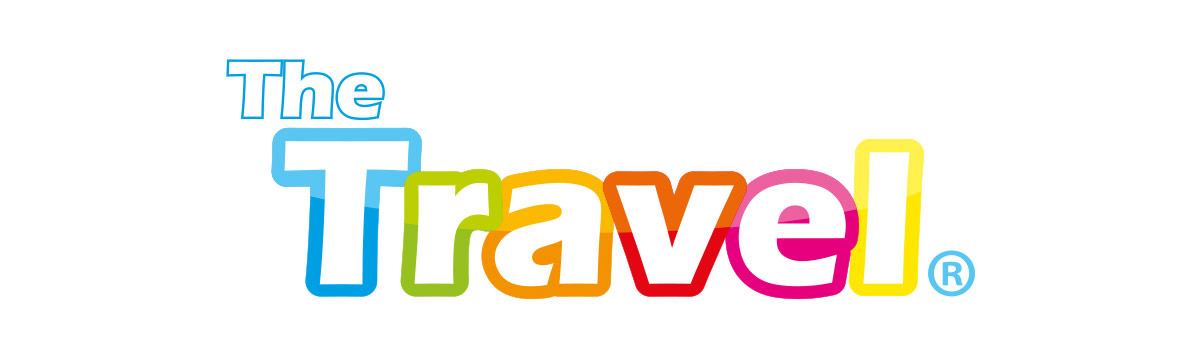 The Travel